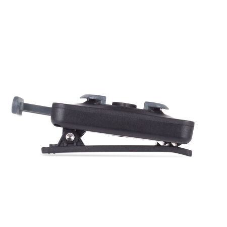 View larger image of: Clip Mount for Endura-3-thumbnail