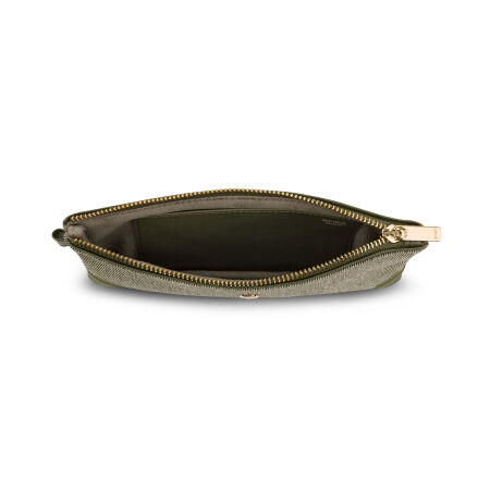 View larger image of: Wristlet Clutch-4-thumbnail