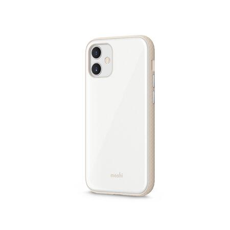View larger image of: iGlaze Slim Hardshell Case-6-thumbnail