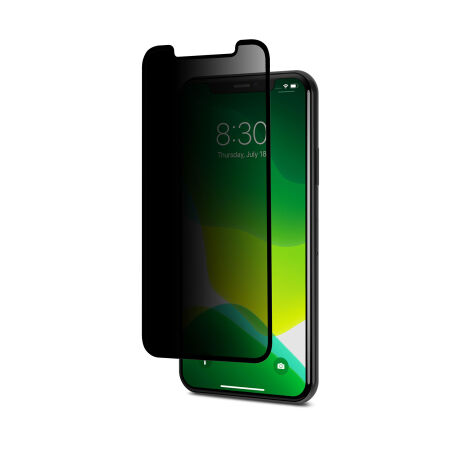 View larger image of: IonGlass Privacy Screen Protector-1-thumbnail