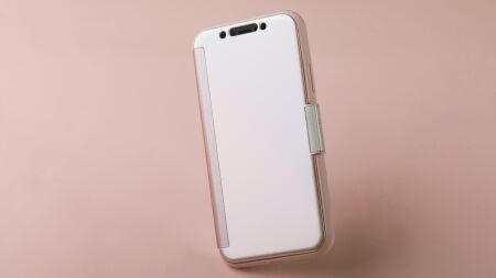 View larger image of: StealthCover Portfolio Case-1-thumbnail