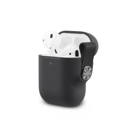 View larger image of: Pebbo for AirPods-2-thumbnail