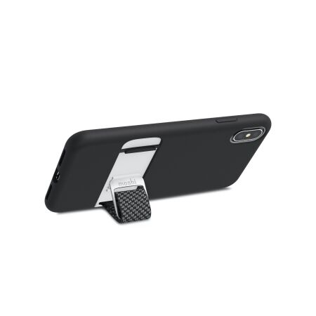 View larger image of: Capto Slim Case with MultiStrap-1-thumbnail
