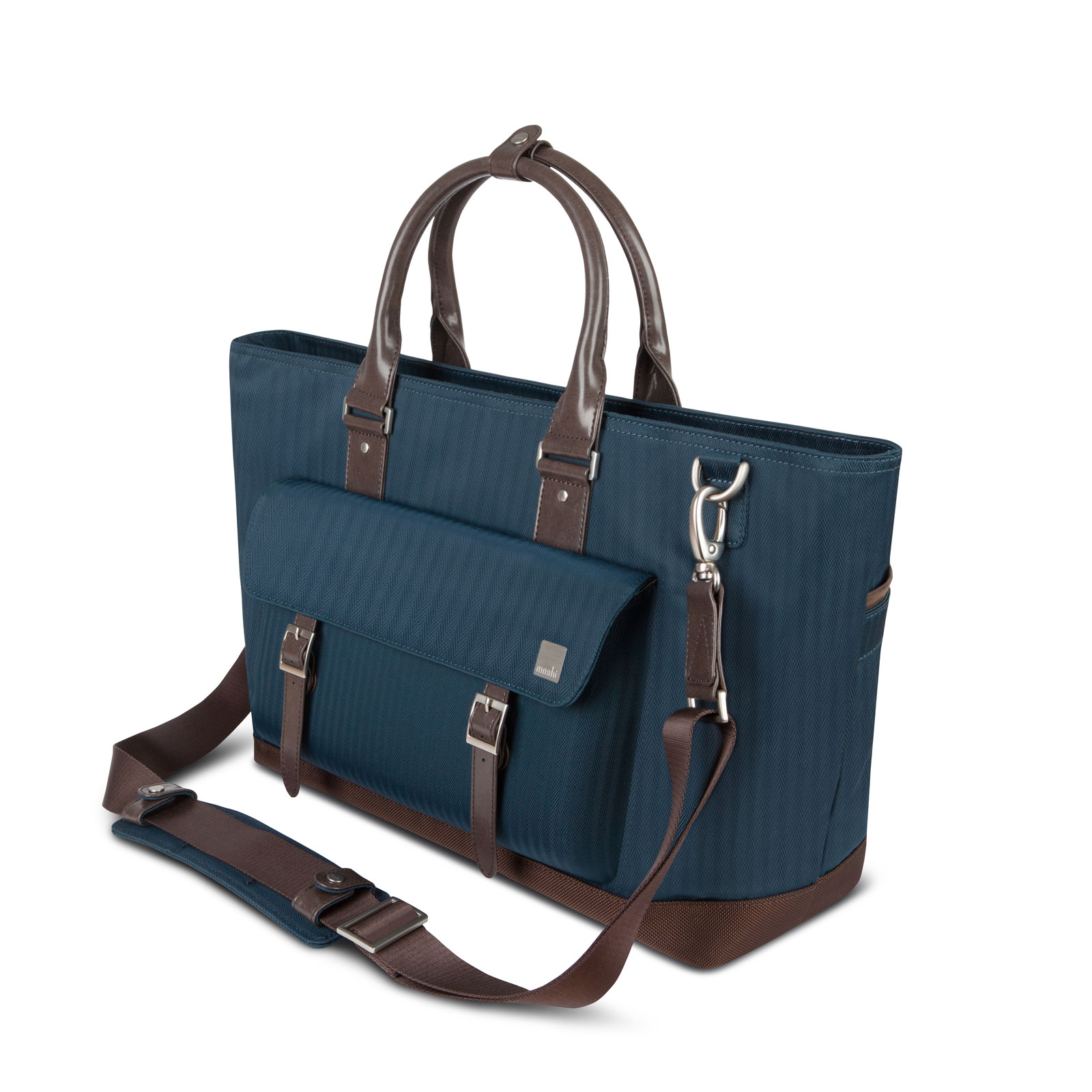 Costa Satchel Bag-image