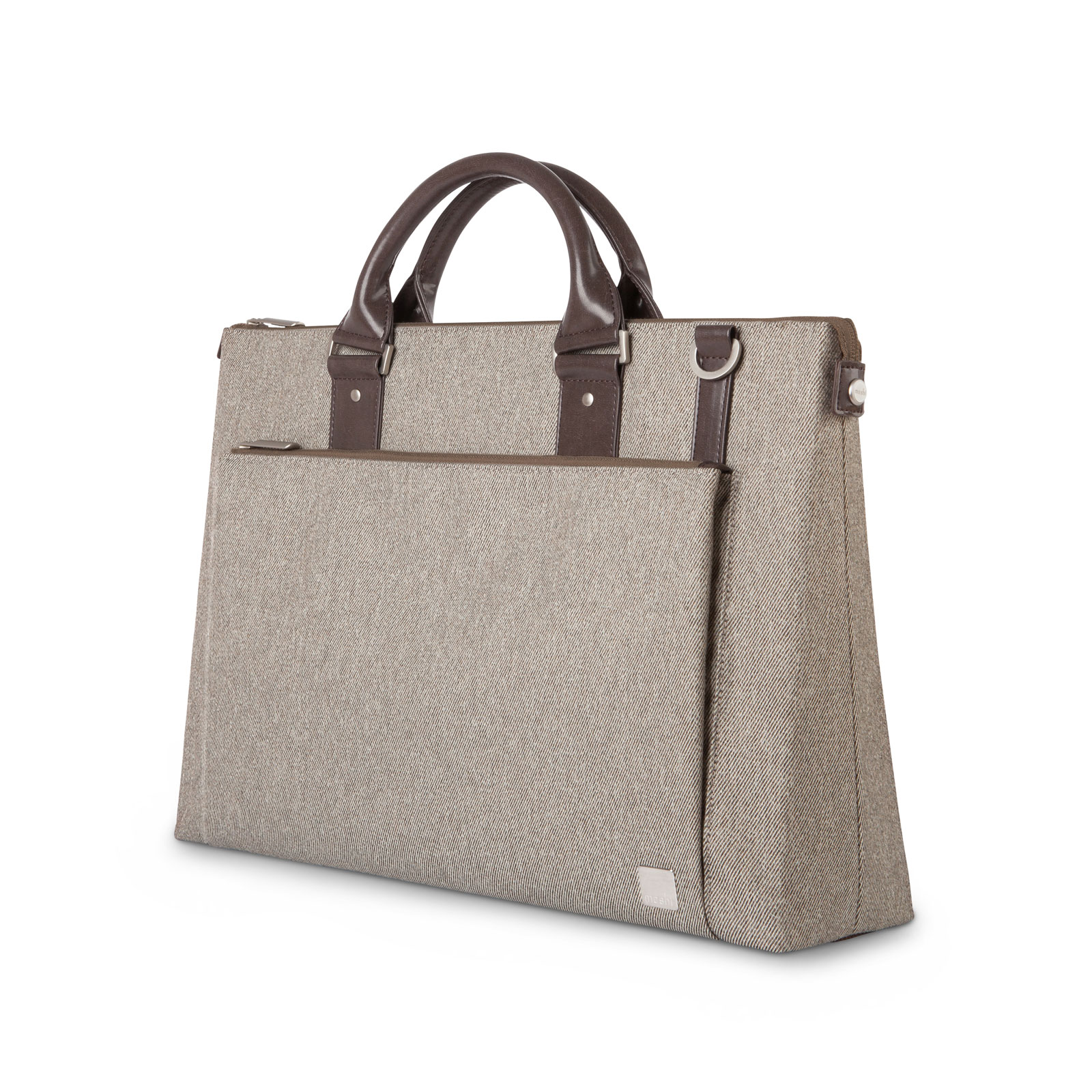 Urbana Laptop Briefcase-image