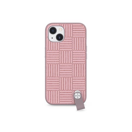 View larger image of: Altra Slim Hardshell Case With Strap-2-thumbnail