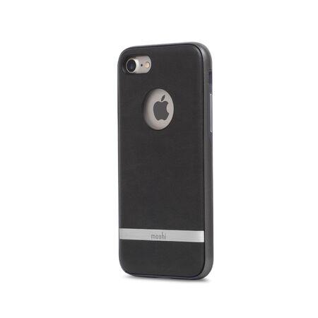 View larger image of: Napa Vegan Leather Hardshell Case-1-thumbnail