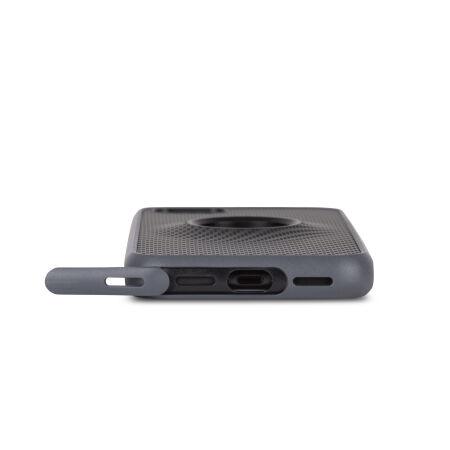 View larger image of: Endura Ultra Durable Case-2-thumbnail
