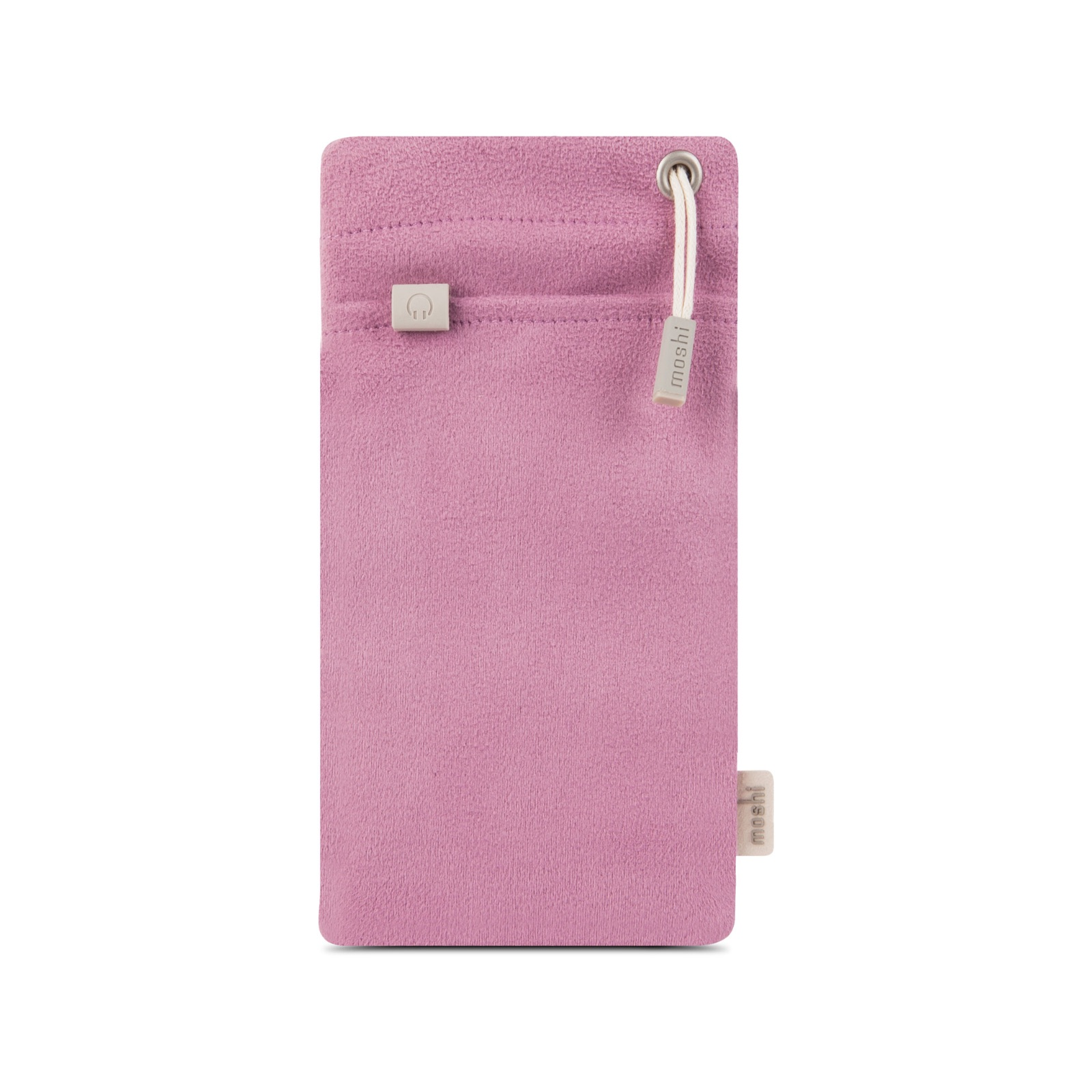 iPouch Plus Microfiber Carrying Case-image