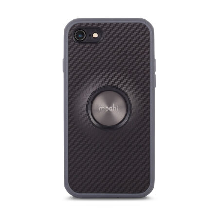 View larger image of: Endura Ultra Durable Case-4-thumbnail