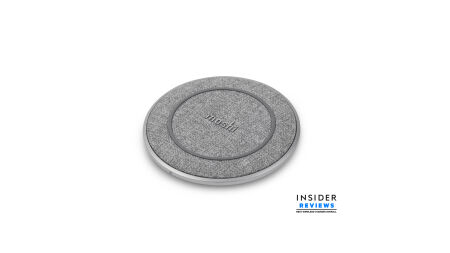 View larger image of: Otto Q Wireless Charging Pad-6-thumbnail