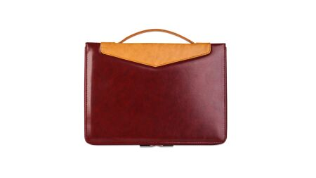 """View larger image of: Codex 12"""" Protective Carrying Case for MacBook-2-thumbnail"""