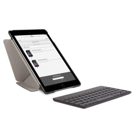 View larger image of: VersaKeyboard Bluetooth Keyboard Case-3-thumbnail