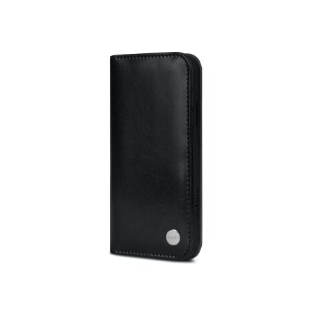 View larger image of: Overture Vegan Leather Wallet Case-3-thumbnail
