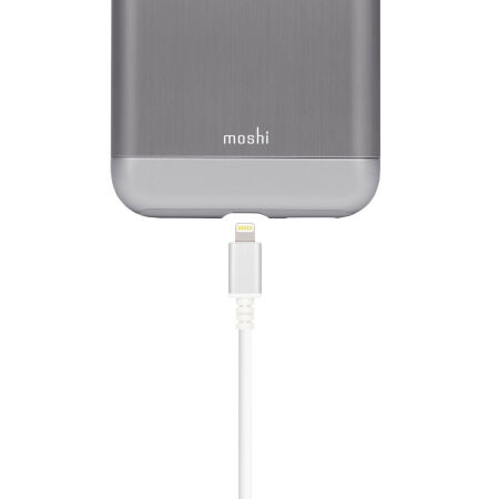 View larger image of: USB-A to Lightning Cable 10 ft (3 m)-3-thumbnail