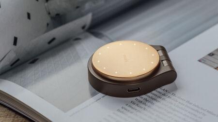 View larger image of: Orbito BT TX audio adapter-4-thumbnail