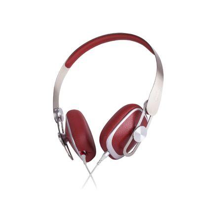 View larger image of: Avanti C USB Type-C On-ear Headphones-5-thumbnail