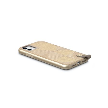 View larger image of: Altra Slim Hardshell Case With Strap-3-thumbnail