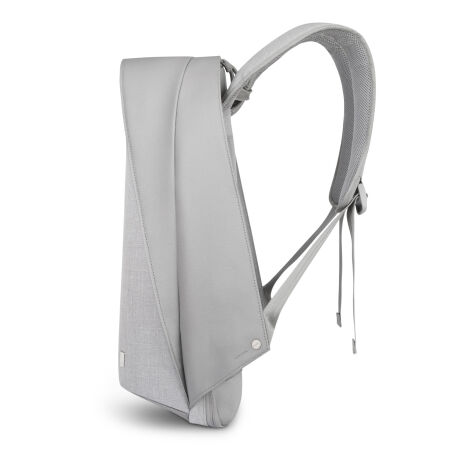 View larger image of: Tego Urban Backpack-3-thumbnail