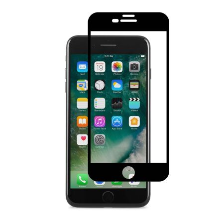 View larger image of: IonGlass Screen Protector-1-thumbnail