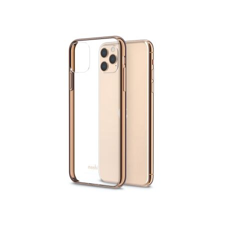 View larger image of: Vitros Slim Clear Case-1-thumbnail