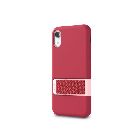 View larger image of: Capto Slim Case with MultiStrap-2-thumbnail