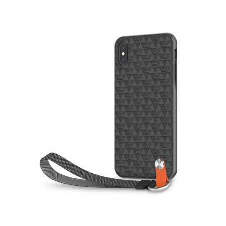 View larger image of: Altra Slim Hardshell Case With Strap-1-thumbnail
