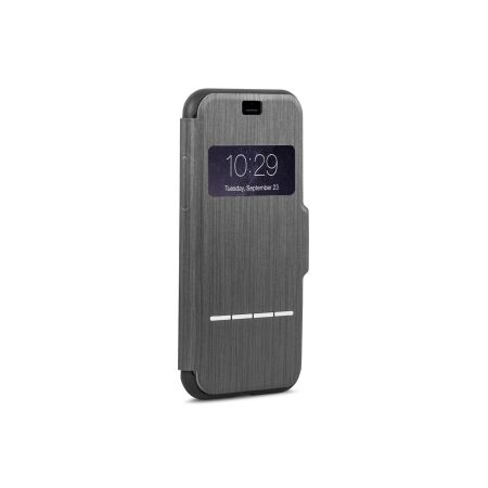 View larger image of: SenseCover Touch-sensitive Portfolio Case-5-thumbnail