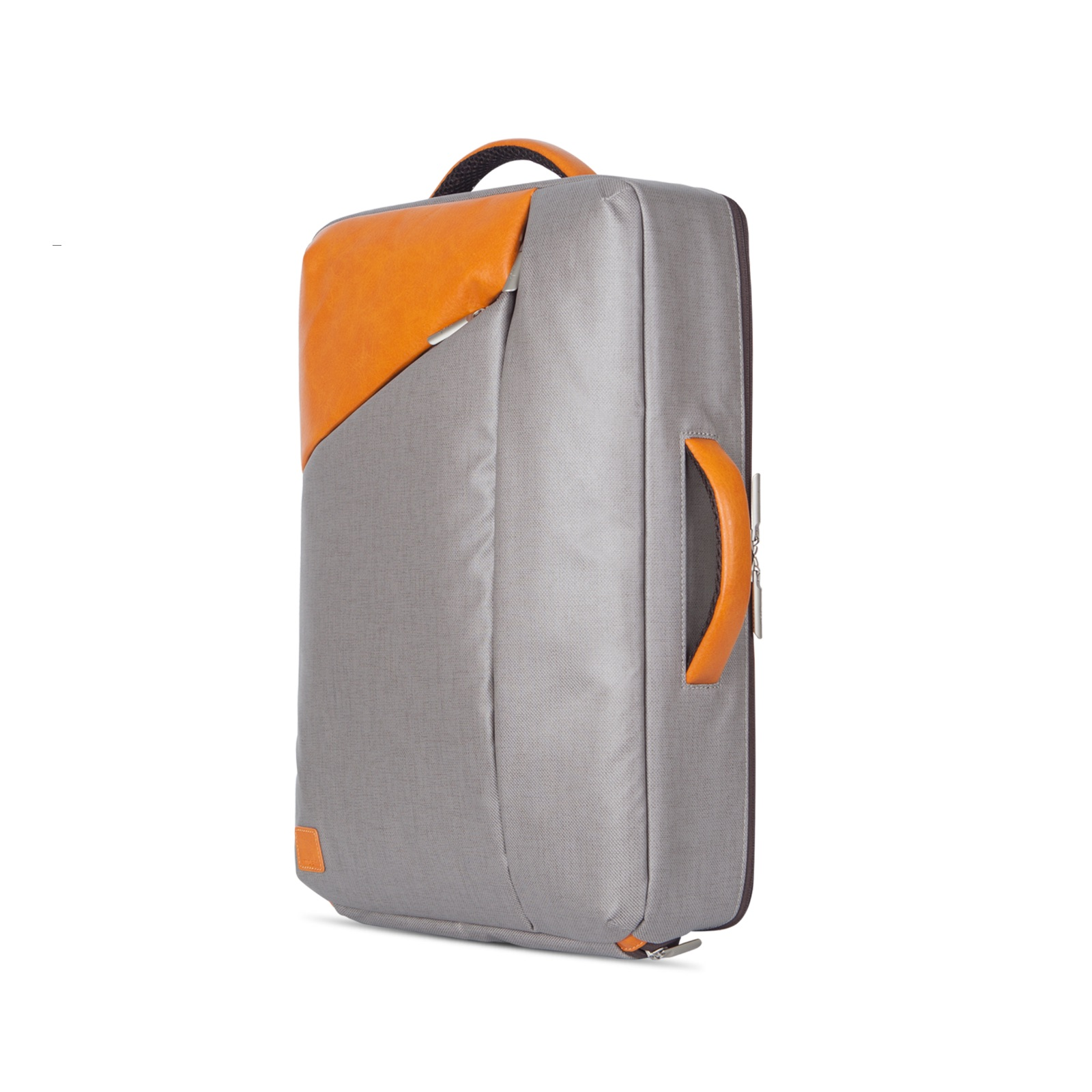 Venturo Slim Laptop Backpack-image