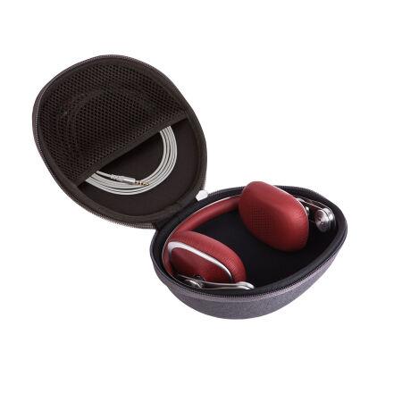 View larger image of: Avanti LT Lightning On-ear Headphones-2-thumbnail