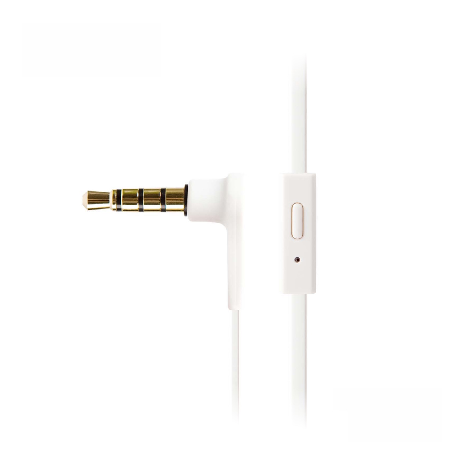 Dulcia Earbuds with Mic-image