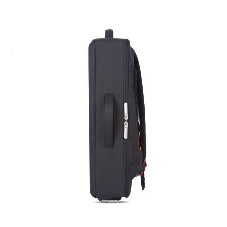 View larger image of: Venturo Slim Laptop Backpack-4-thumbnail