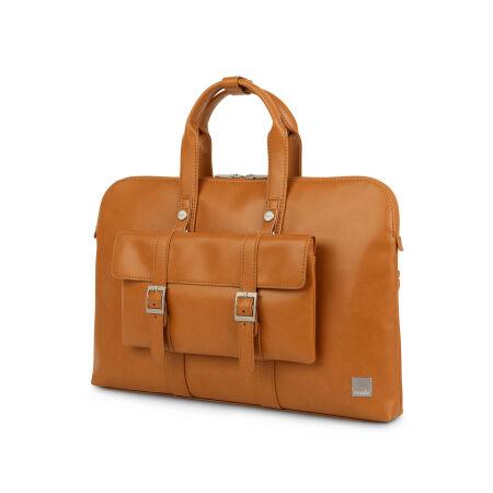 View larger image of: Treya Briefcase-1-thumbnail